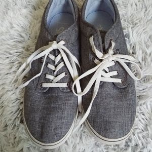 Vans Shoes - Women's Vans